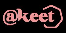 @keet