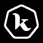 @keet logo
